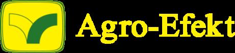 Maszyny Agro-Efekt